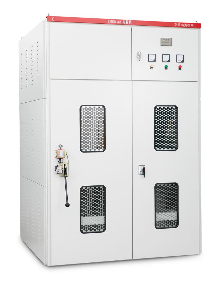 PA-TAL高压滤波装置